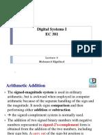 EC381_lecture4.pdf