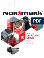 catalogo-chile.pdf