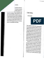 O poder midiatico - Ignacio Ramonet (in Por uma outra comunicação 2003).pdf