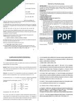 REPARTO PROPORCIONAL.docx