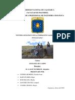 Geo-de-campo.docx