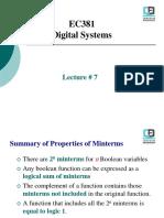 EC381_lecture7.pdf