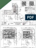 20 Victoria Street_Marrylands_DA - final - Copy (1).pdf