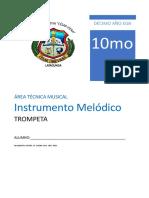FOLLETO DE TROMPETA 10.docx