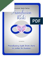 transfusion_reiki.pdf