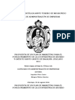 TL_PerezCastroJaqueline_VilchezSanchezMilagros.pdf