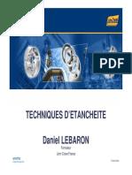 Microsoft PowerPoint - Module 5-1 U Technologie Des Pompes