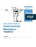 primero trompeta.docx