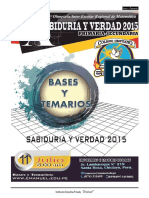 BASE-CONCURSO-2015-EMANUEL.pdf