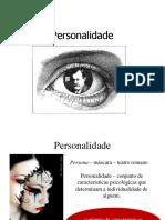 Personalidade.ppt