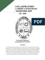 GUIA+DE+LABORATORIO+ODONTOLOGÍA++2019.pdf