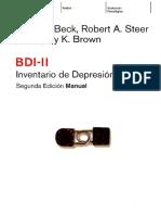 01.-Manual-BECK-II.pdf