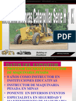 curso-configuraciones-rendimiento-motoniveladoras-serie-h-k-caterpillar.pdf