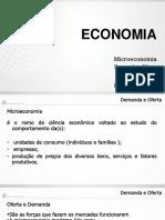 demanda e oferta 3.pdf