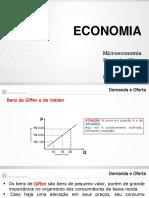 demanda e oferta 4.pdf
