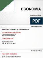 demanda e oferta 2.pdf