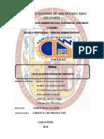 Acta de Constitucion Del Proyecto Trabajo Final (1)