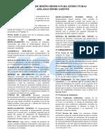 ASCE7-16_TRADUCCIÓN.docx