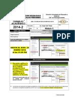 265346821-Ta-8-Tecnicas-Psicoterapeutica-II-Cerf-Kkk (2).doc