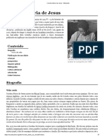 Carolina Maria de Jesus - Wikipedia.pdf