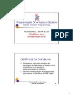 POO-COMPLETO(1).pdf