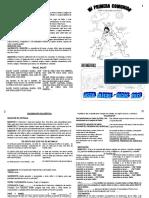 MI-PRIMERA-COMUNION-01-ritual-2013-VISTA-ALEGRE.doc