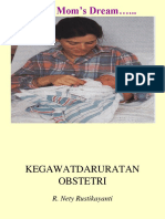 OBSTETRICAL-EMERGENCIES-MATERNITY-NURSING-ppt.pptx