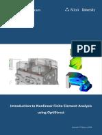 Nonlinear_FEA.pdf