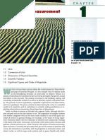 fisika teknik bab 1 dan 2-1.pdf