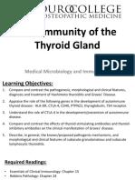 ENDO_2_Autoimmunity of the Thyroid Gland 2015.pptx