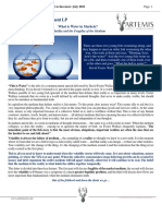 Artemis+Letter+to+Investors_What+is+Water_July2018_2.pdf