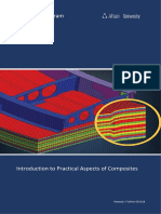 introduction to practical aspects of composites.pdf