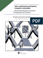 artografia e inclusividad.pdf