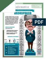 Hoja Infrmativa 2 Andropausia. Febrero.pdf