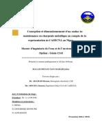 Memoire_MALAM_SOULEY_DAN_MARADI_Jaber.pdf