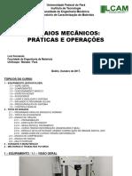 Fernando - 2017 - ENSAIOS MECÂNICOS PRÁTICAS E OPERAÇÕES(10).pdf