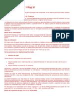 legalizacion y normatividad - organizacion y metodo