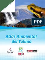 ATLAS AMBIENTAL DEL TOLIMA PDF.pdf