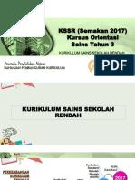 02-Kurikulum Sains Sekolah Rendah.pptx