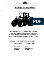PIP-Tractores-Llusco.docx