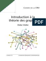IntroductionALaTheorieDesGraphes-DidierMuller