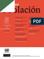 Notas de Población-CEPAL.pdf
