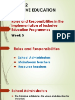 Roles and Responsibilities.pptx