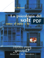 La psicologia del soltero.pdf