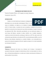 Protocolo Sindrome de Abstinencia 2013.pdf