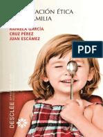La educacion etica en la familia.pdf