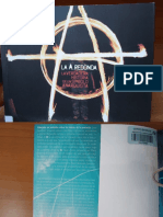 Anarquía.pdf