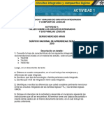 IDENTIFICACION Y ANALISIS DE CIRCUITOS INTEGRADOS.docx