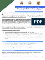 22.disfagia_y_dificultad_para_masticar_y_tragar.pdf