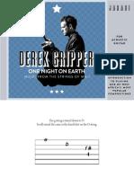 Jarabi - Montessori Guitar2.pdf